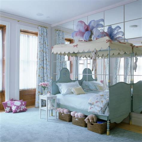 pretty bedrooms for girls 25 beautiful and charming bedroom design for teenage girls