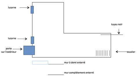 Traiter Un Mur Humide Interieur by Traiter Un Mur Humide Wikilia Fr