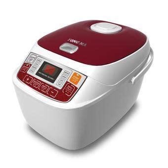 Multitester Digital Yang Bagus 10 merk rice cooker yang bagus di tahun 2016