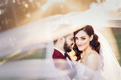Wedding Photography Classes for Beginning Photographers