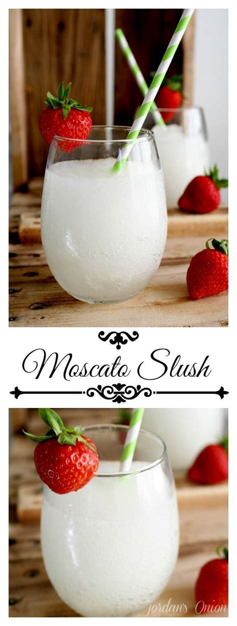 9 Ultimate Summer Smoothies Slushes And Shakes by Top 25 Ideas About Slushy Drinks On