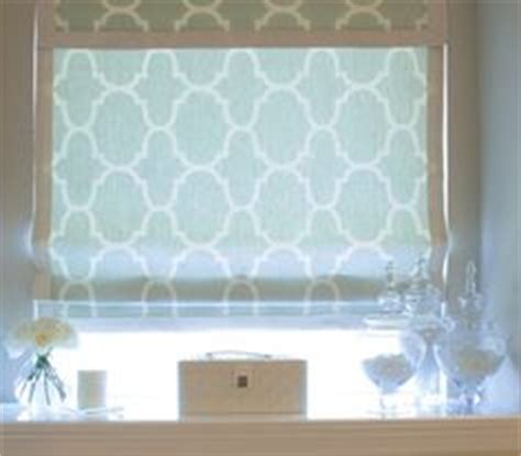fabric for bathroom blinds 1000 images about window coverings on pinterest window