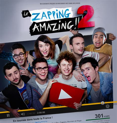 film streaming youmoviz le zapping amazing 2 film complet en streaming hd