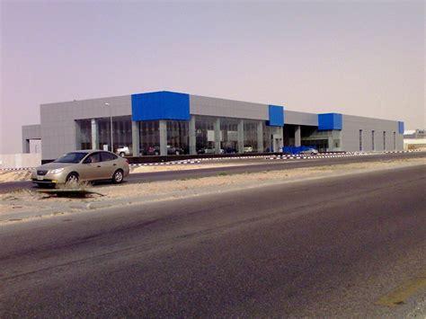 susan walker plymouth mn almana motors qatar almana motors company opens new ford