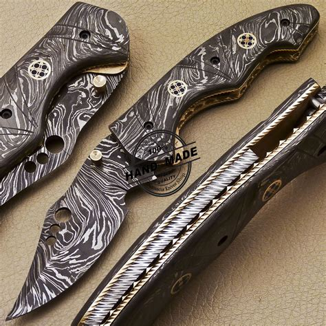 best cheap handmade kitchen knives handmade beautiful best damascus chef s knife custom handmade damascus steel