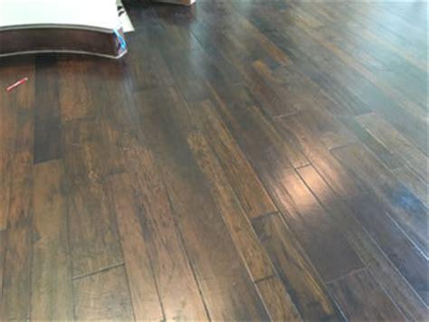 wood floor refinishing Archives   Dan's Floor Store
