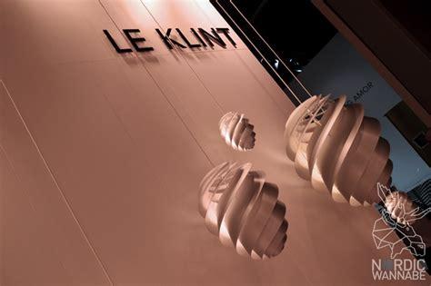 le skandinavisches design skandinavisches design bei len len leuchten aus