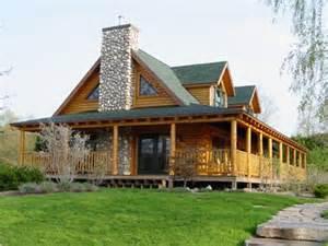 Log Cabin Mobile Homes Design Best 25 Log Cabin Modular Homes Ideas Only On Log Cabin Home Kits Cabin Kit Homes