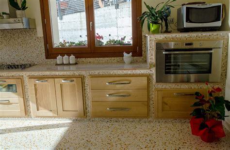 pavimenti cucina piastrelle per la cucina pavimenti in ceramica 25 idee