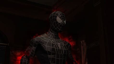 spiderman 3 the game walkthrough spider man 3 the video game walkthrough part 45
