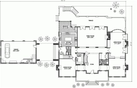 classic homes floor plans fresh classic home floor plans new home plans design