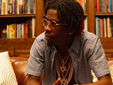 rich homie quan tattoos sohh rich homie quan defends kingpin