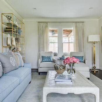 livingroom johnston living room