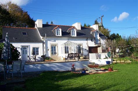 house with land for sale brittany property for sale english speaking agents in brittany france sarl mayer