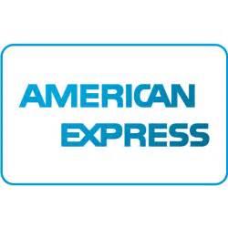 american express business card customer service stride and stroke bodyglove loksak spibelt bern