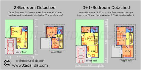 House Design With Floor Plan In Philippines by House Floor Plans Amp Architecture Design Services For You