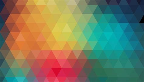 color patterns procedural what is this of pattern called and how is it created graphic design