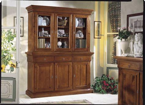 vitrinas de madera para comedor modelos de vitrinas de madera para comedores