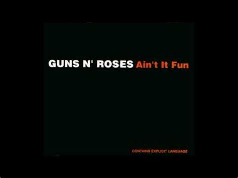 guns n roses ain t it fun mp3 download 19 best ode to pepe le pew images on pinterest pepe le