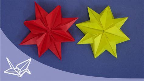 Chrismas Origami - origami