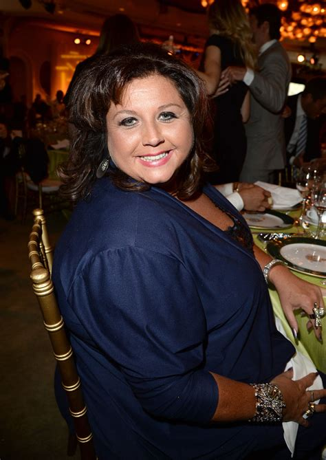 dance moms star abby lee miller will plead guilty to shocking confession dance moms star abby lee miller to