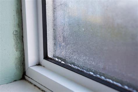why is my sliding glass door frame doors versus sliding glass doors my coastal windows