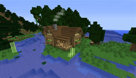 smallest minecraft house nice house designs cute small minecraft houses girly minecraft houses interior