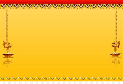 Wedding Card Background Png by Wedding Invitation Desktop Wallpaper Hindu Wedding