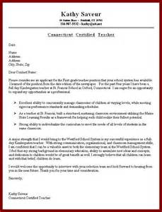 Order Administrator Cover Letter by Custom Writing At 10 Cover Letter And Resume Order