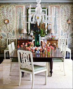Beautiful Dining Rooms On Pinterest Dining Rooms Chairs House Beautiful Dining Rooms