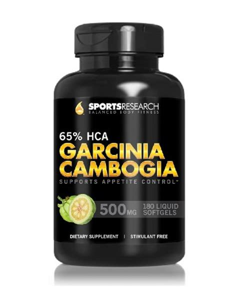 Does Gnc Sell Detox For by Garcinia Cambogia Coconut Extract Doctor Oz Detox