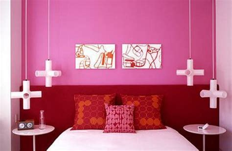 pink colour bedroom pink bedroom decorations decoration ideas