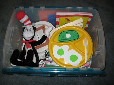 box ideas for preschoolers 17 best images about classroom centers prop boxes on
