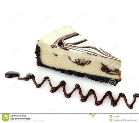 Cheesecake Gift Card Free Slice - cheesecake slice royalty free stock photography image 21181667