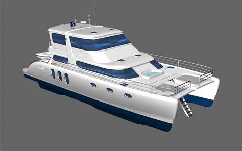 catamaran easy boat melisa where to get diy catamaran boat