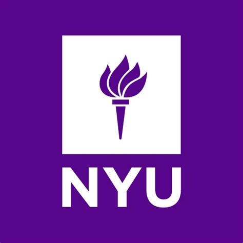 Nyu Mba In Information Systems by Of The Week Hpc Specialist At New York