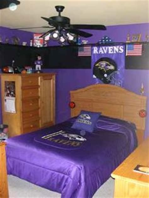 baltimore ravens home decor football baltimore ravens single outlet cover room decor