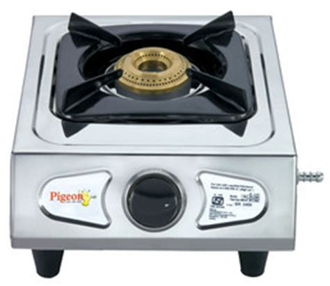 induction stove jeddah induction cooker kuwait 28 images om electric cooker with induction hob eit6351xpd gorenje