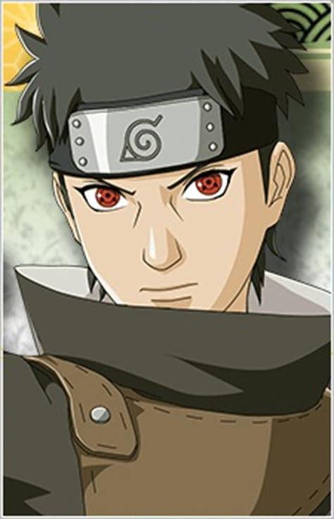 gambar dp bbm uchiha shisui lengkap  ceritanya