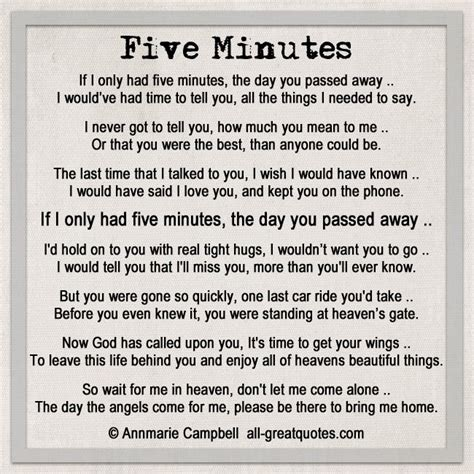 Whens The Last Time Your Child Went To The Dentist by Five Minutes Grief Poem By Annmarie Cbell