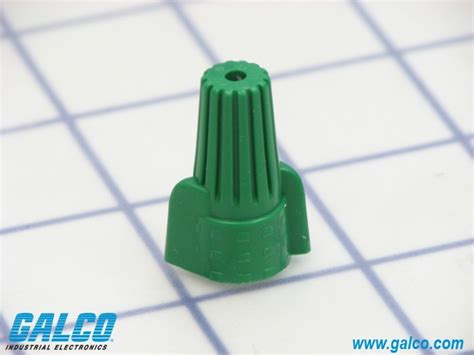 heat resistant wire nuts 27120 king innovation wire nuts galco industrial