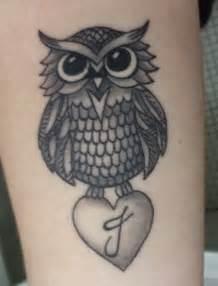 suchergebnisse f 252 r eule tattoos tattoo bewertung de