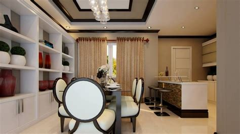middle class home interior design indian middle class home interior design
