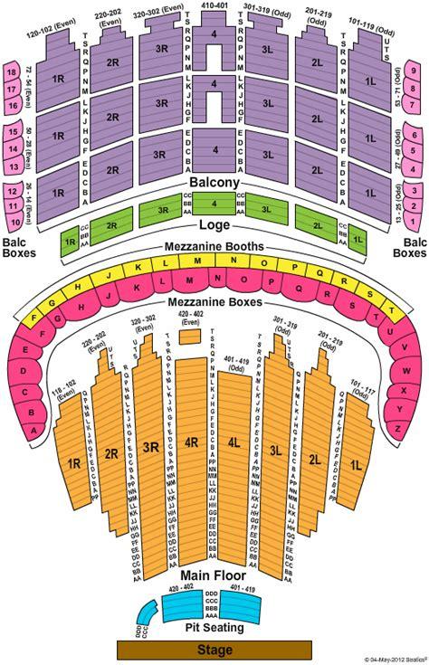 nicki minaj the chicago theatre tickets nicki minaj july