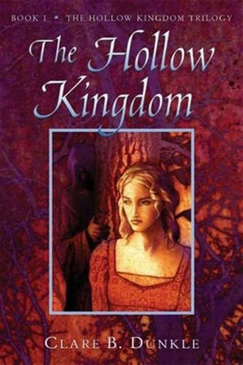 dominic a hollow novel books the hollow kingdom the hollow kingdom trilogy 1 by