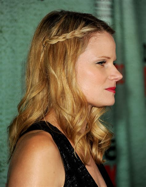 joelle carter hair cut joelle carter celebrity braids that are perfect for a