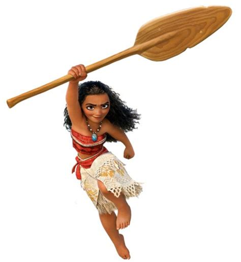 moana film 2009 wiki 126 best images about moana on pinterest feature film