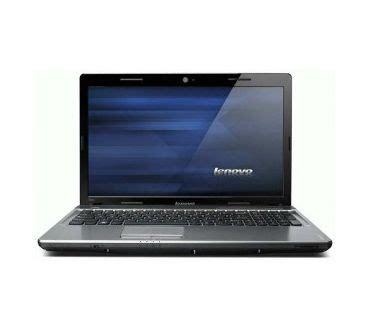Kipas Prosesor Lenovo Z360 review on lenovo ideapad z360 091233u 13 3 inch laptop