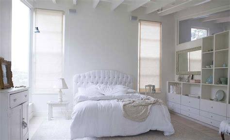eccezionale Stanze Da Bagno Moderne #1: shabby-chic-2.jpg