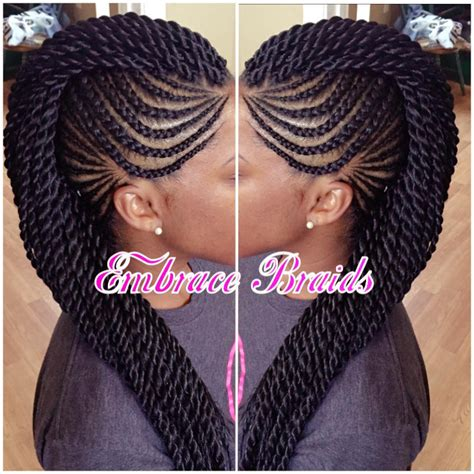 images of hair braiding in a mohalk best 25 cornrow mohawk ideas on pinterest cornrow braid
